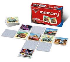 imagen del juego memory