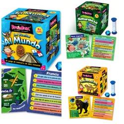 juegos-de-memoria-brainbox
