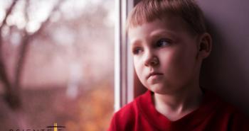duelo infantil por muerte de ser querido
