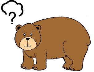 Imagen de la técnica del oso arturo indicando cómo hacer le plan de acción